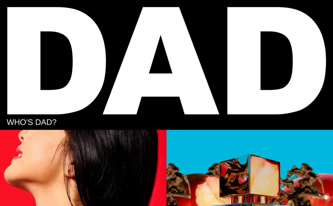 DAD Studio