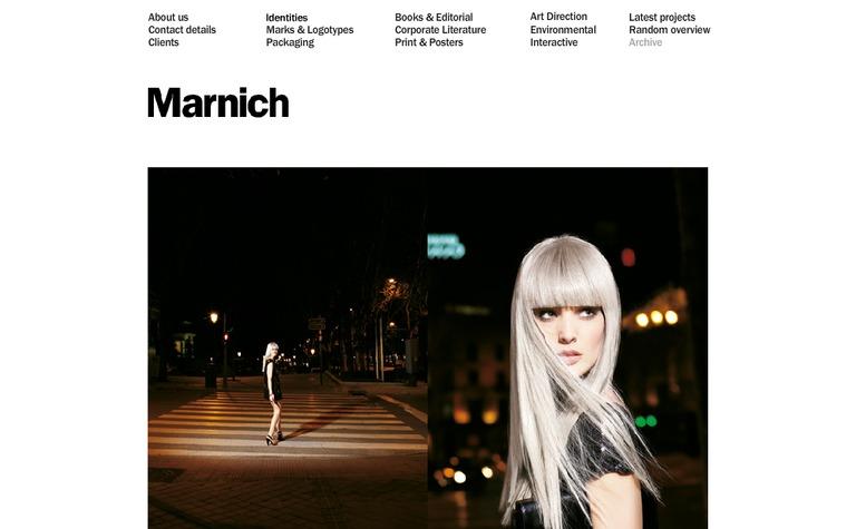 Marnich