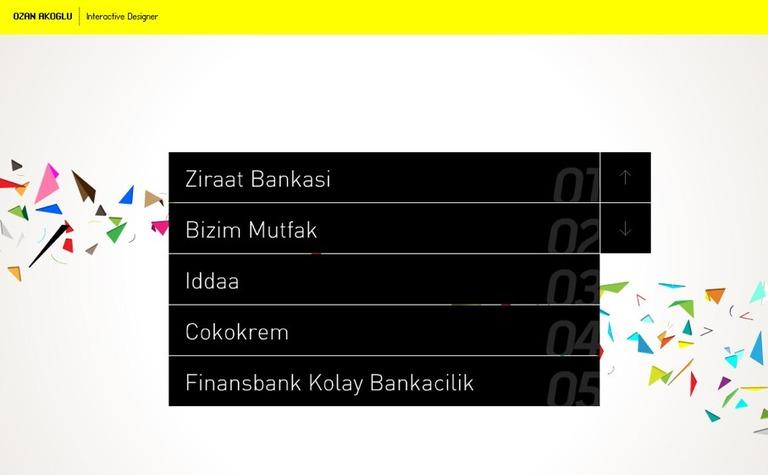 Ozan Akoglu