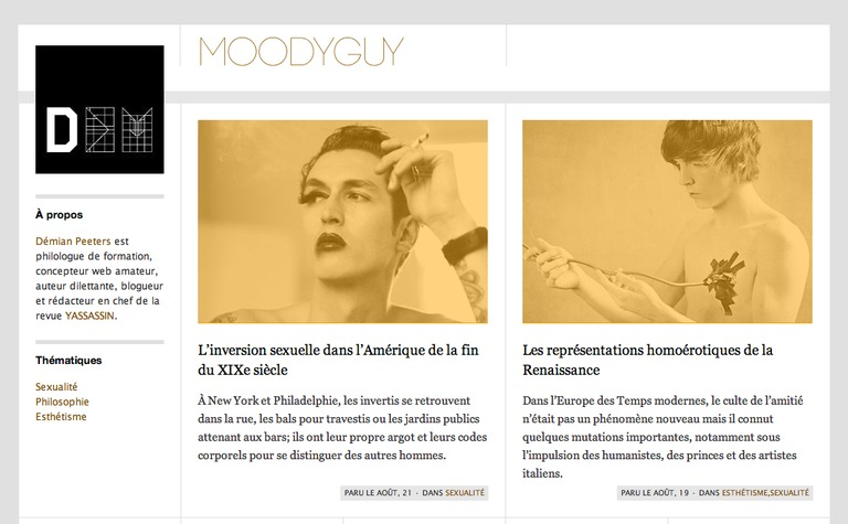 Moodyguy