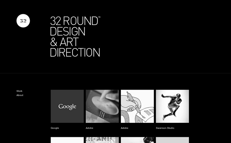 32Round