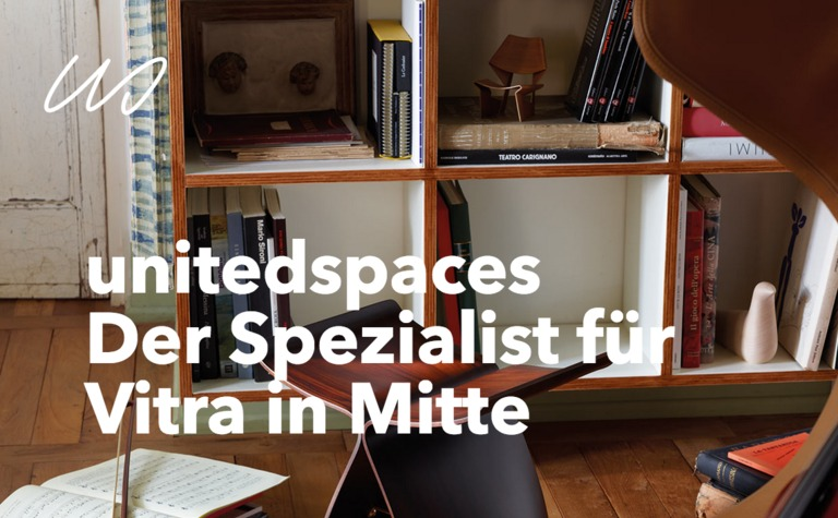 Unitedspaces
