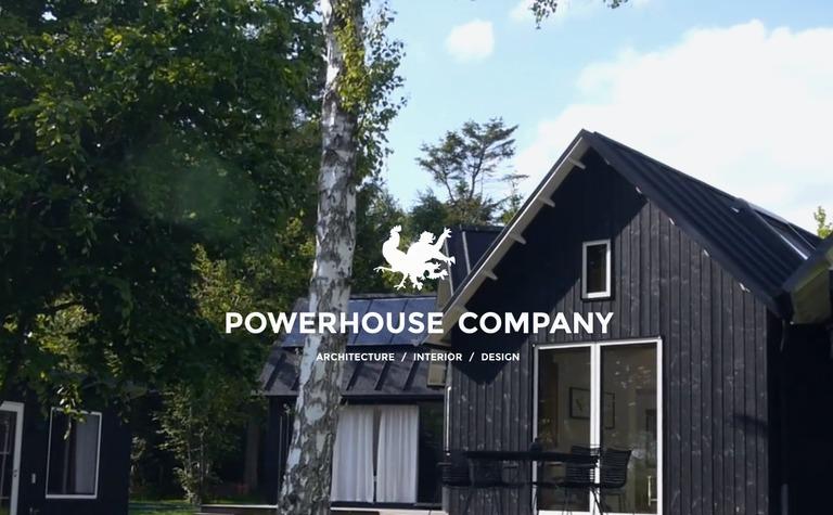 Powerhouse Company