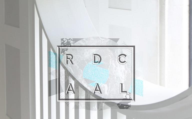 Rafael de Cárdenas / Architecture at Large