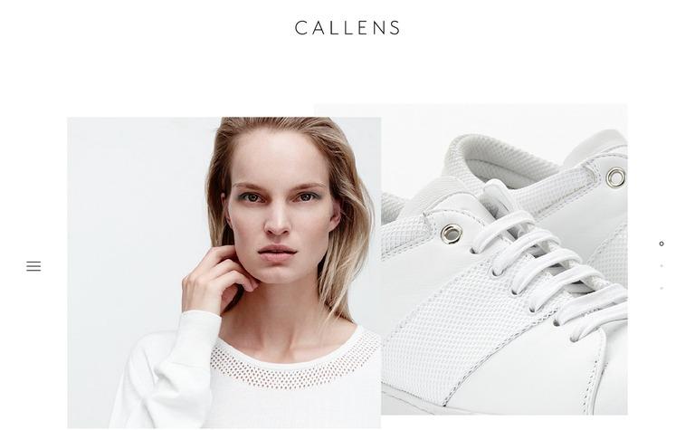 Callens & Clo