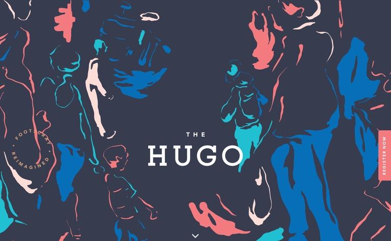 The Hugo