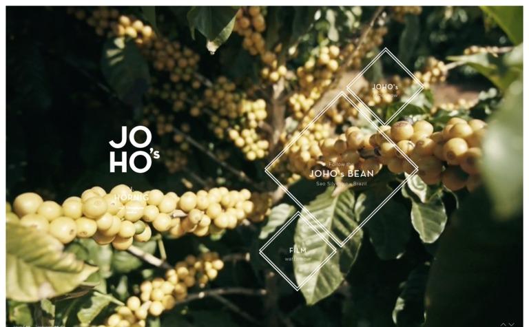Joho's