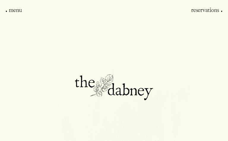 TheDabney