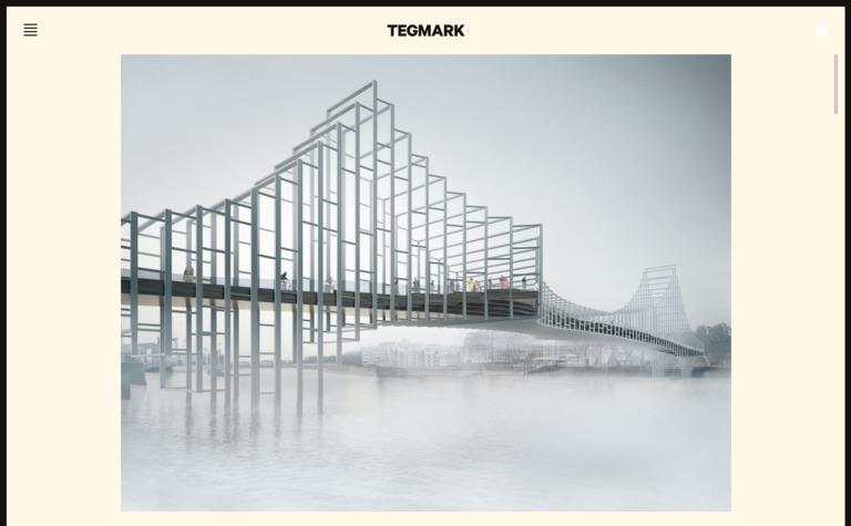 Tegmark