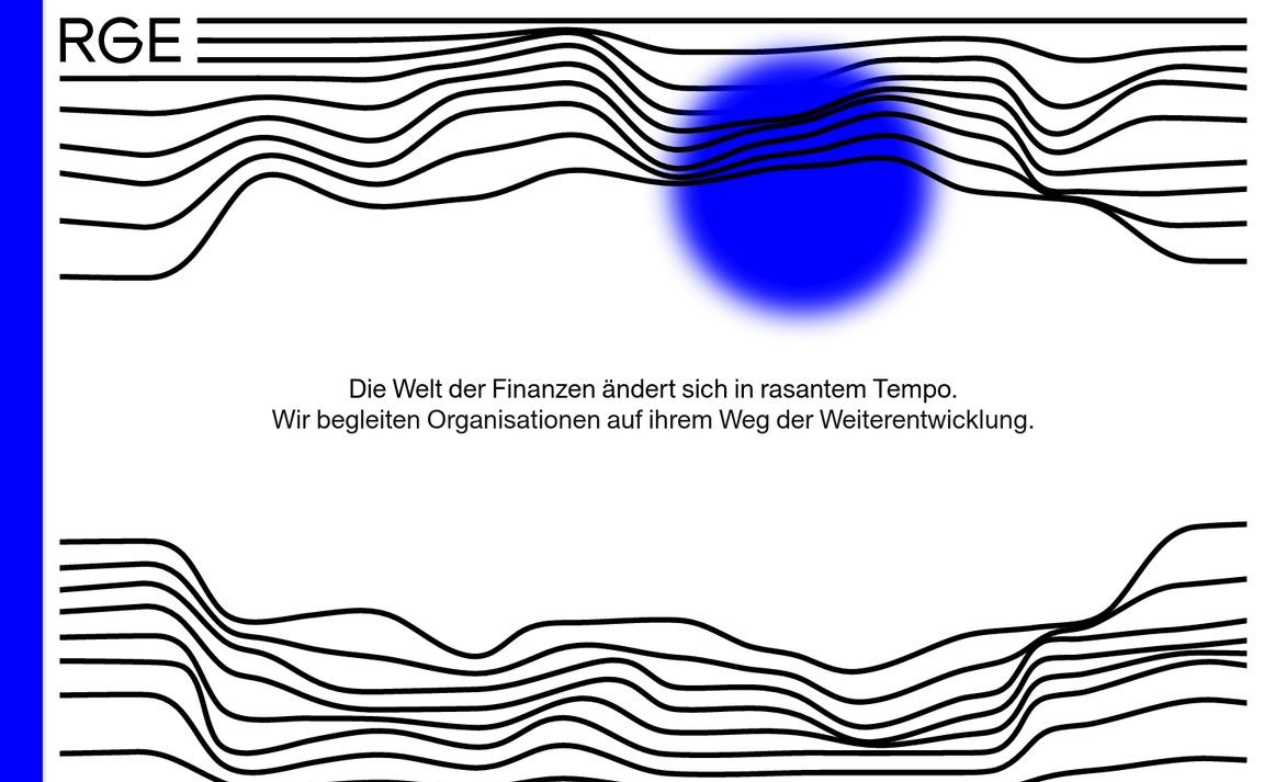 RGE Rolvering, Germann & Effing Partnerschaft