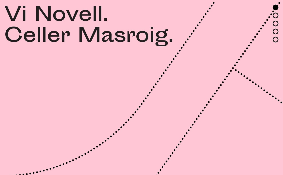 Vi Novell 2017