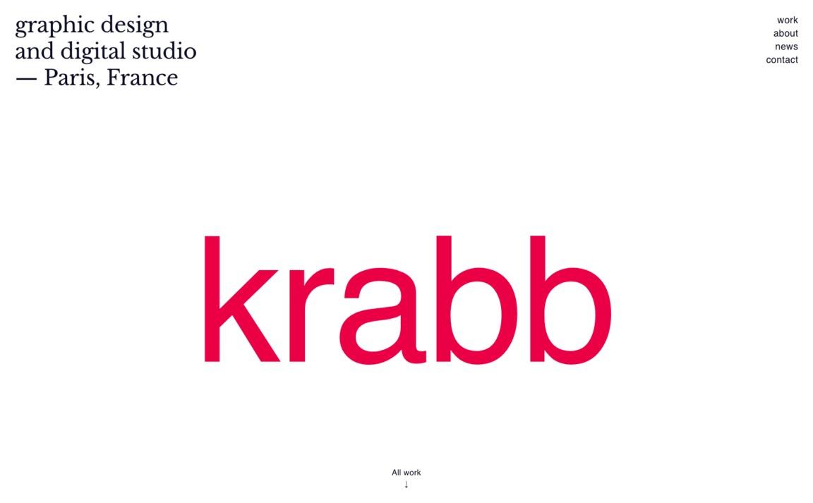 Krabb