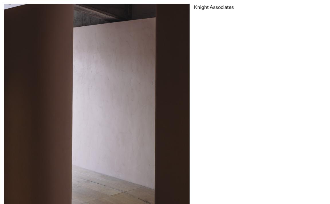 Knight Associates