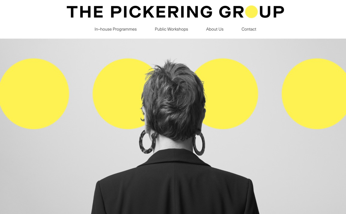 The Pickering Group