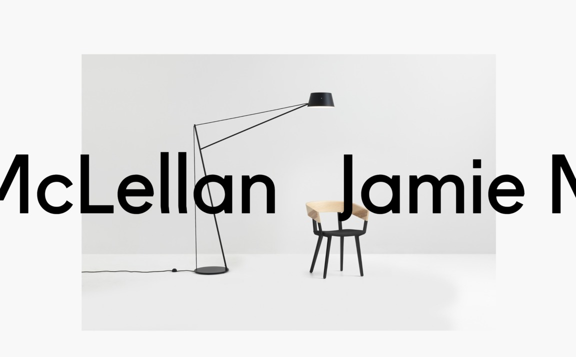 Jamie McLellan