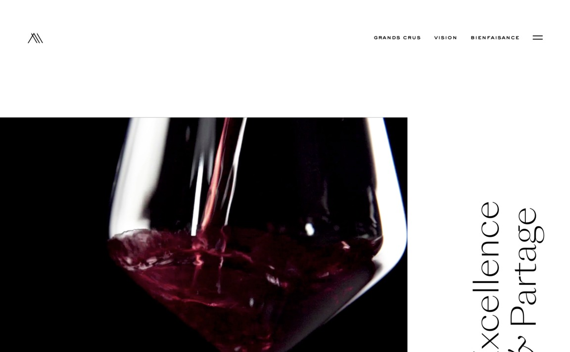 Millemann Wines