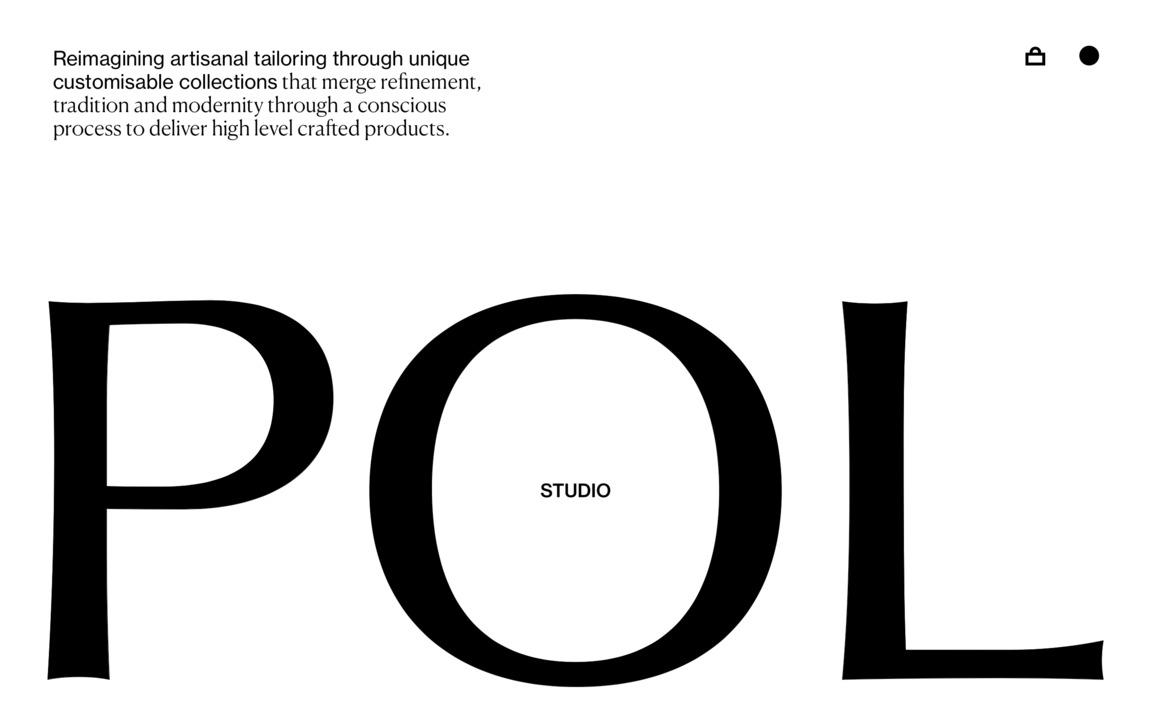 POL Studio