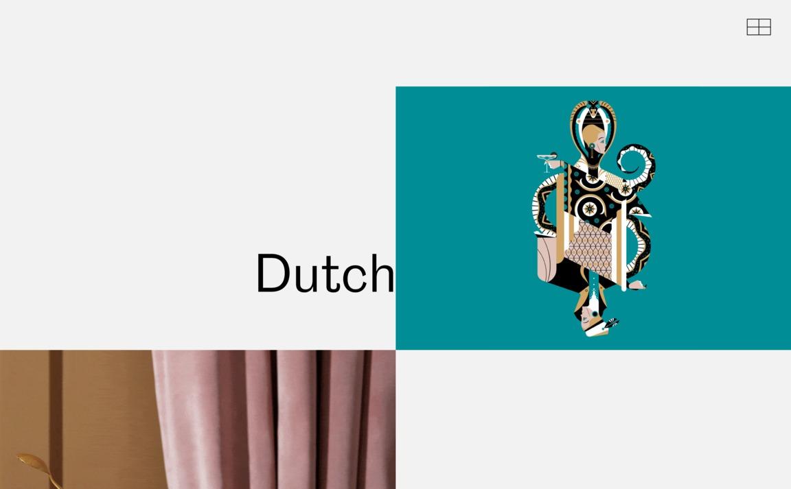 DutchScot